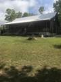 773 Russell Ford Rd - Photo 1