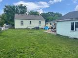 3221 5th Ave - Photo 13