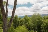 752 County Road 372 - Photo 1