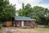 752 County Road 372 - Photo 11