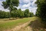 752 County Road 372 - Photo 15