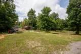 752 County Road 372 - Photo 16