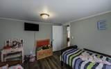 805 Chestnut St - Photo 10