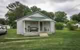 805 Chestnut St - Photo 16