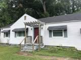 505 Shawnee Tr - Photo 2