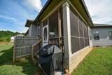 210 Winding Glen Dr - Photo 65