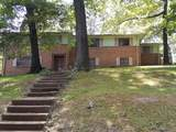 4212 Rogers Rd - Photo 1