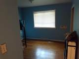 4212 Rogers Rd - Photo 10