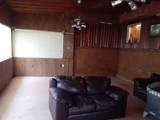 4212 Rogers Rd - Photo 11