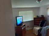 4212 Rogers Rd - Photo 12