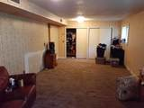 4212 Rogers Rd - Photo 13