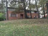 4212 Rogers Rd - Photo 2