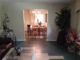 4212 Rogers Rd - Photo 5