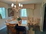 4212 Rogers Rd - Photo 6