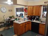 4212 Rogers Rd - Photo 7