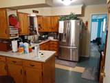 4212 Rogers Rd - Photo 8