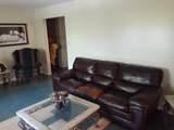 4212 Rogers Rd - Photo 9