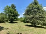 7 Eaglewood Ln - Photo 3