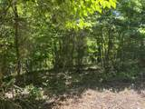 6 Eaglewood Ln - Photo 5