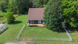 116 County Road 438 - Photo 27