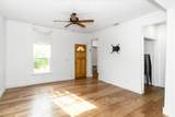 715 Spears Ave - Photo 12