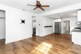 715 Spears Ave - Photo 15