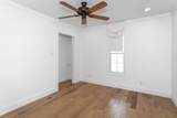 715 Spears Ave - Photo 18