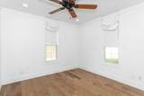 715 Spears Ave - Photo 23