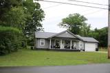 740 Old State Highway 8 - Photo 41