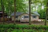 8900 Nelson Rd - Photo 1