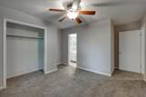 8900 Nelson Rd - Photo 10