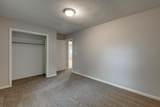 8900 Nelson Rd - Photo 12