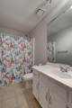 8900 Nelson Rd - Photo 13