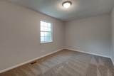 8900 Nelson Rd - Photo 14