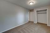 8900 Nelson Rd - Photo 15