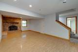 8900 Nelson Rd - Photo 16