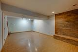 8900 Nelson Rd - Photo 17