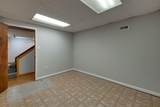 8900 Nelson Rd - Photo 18