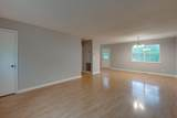 8900 Nelson Rd - Photo 2