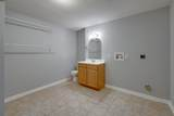 8900 Nelson Rd - Photo 20