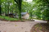 8900 Nelson Rd - Photo 21