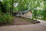 8900 Nelson Rd - Photo 22