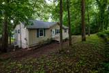 8900 Nelson Rd - Photo 23