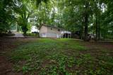 8900 Nelson Rd - Photo 24