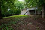 8900 Nelson Rd - Photo 25