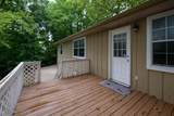 8900 Nelson Rd - Photo 26