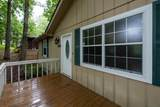 8900 Nelson Rd - Photo 28