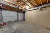 8900 Nelson Rd - Photo 29