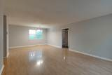 8900 Nelson Rd - Photo 3