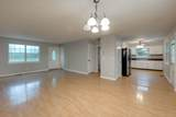 8900 Nelson Rd - Photo 4